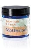 Image of Motherlove Diaper Rash and Thrush
