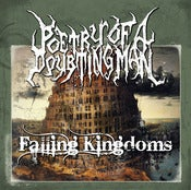 Image of Falling Kingdoms EP