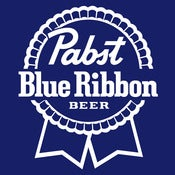 Image of Pabst
