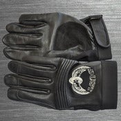 Image of Mechanic Gloves
