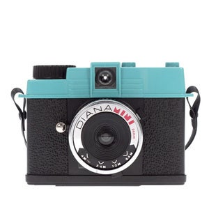 Image of Lomography Diana Mini