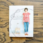 Image of Sweet Dress Book