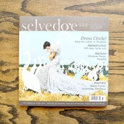 Image of Selvedge Magazine #37