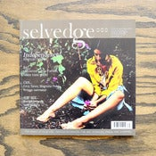 Image of Selvedge Magazine #35