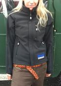Image of Women's Humboldt Bay Windblocker Jacket