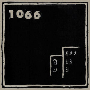 Image of 1066 s/t 7&quot;