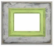 Image of The Somerset Frame 8x10 *featured