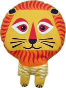Image of SEW YOUR OWN LION