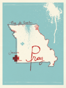 Image of Pray