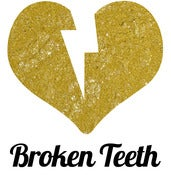Image of Broken Teeth