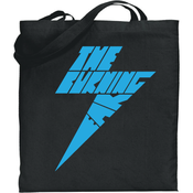 Image of TBE Tote Bag