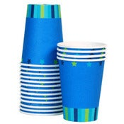 Image of Star Dream Cups