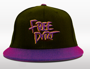Image of DiRTHEAD Cap