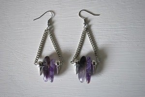 Image of Amethyst