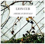 Image of Lion Cub - American Buffalo CD