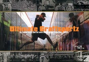 Image of Ultimate Graffsportz 1