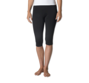 Image of prAna Ashley Capri Legging -on sale