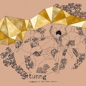 Image of TUNNG - &quot;Comment Of The Inner Chorus&quot; 