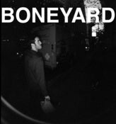 Image of BONEYARD DVD
