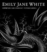 Image of EMILY JANE WHITE Box 2 CD 