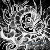 Image of Ufomammut - Snailking - Cd reprint