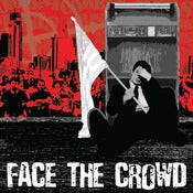 "Image of Combat Crisis ""Face the Crowd"""