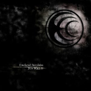 Image of Fractured Fairytales, Revale CD (2011)