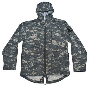 Image of ALERT JACKET