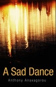 Image of A Sad Dance