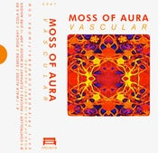 Image of Moss of Aura - Vascular