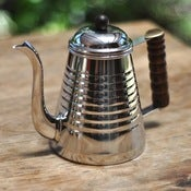 Image of Kalita Wave Pot 1L