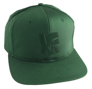 Image of KCH FOREST CAP