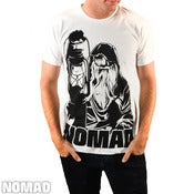Image of Original Nomad • White