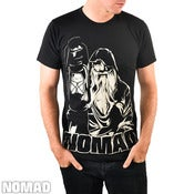 Image of Original Nomad • Black