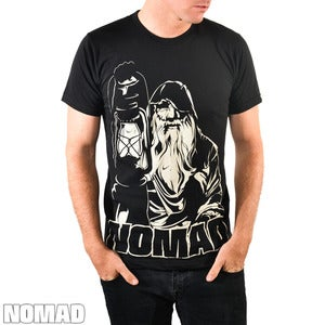 Image of Original Nomad  Black 