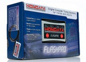 Image of Hondata FlashPro for Acura & Honda