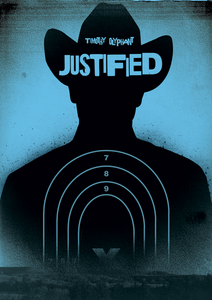 Image of Justified