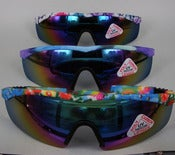 Image of Macho Man Styled Sun Glasses