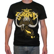 Image of Wooly Mammoth T-Shirt