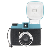 Image of Diana F+