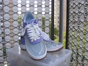 Image of Nike WMNS Air Force 1 Premium Low Size 10 WOMENS or 8.5 MENS