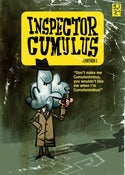 Image of Inspector Cumulus