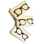 Image of ClassicFrames ) Eyeglass | Sunglass | CellPhone | iPod &amp; Headphones | Case | Pouch 