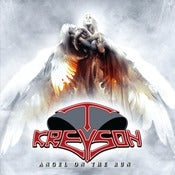 Image of Kreyson - Angel on the run