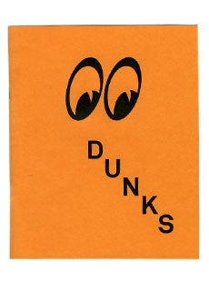 Image of DUNKS