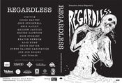 Image of Regardless by Brandon Jesus Negrete