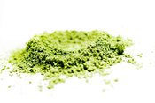 Image of Matcha, Ceremonial Grade