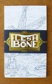 Image of Flesh and Bone by John Sibbick