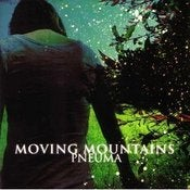 Image of Moving Mountains - Pneuma CD