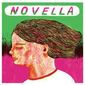 "Image of Novella 7"" Single"